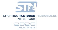logo geregistreerd leraarschap bij STN 2020